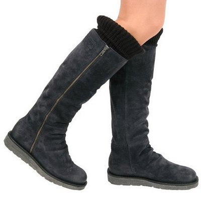 Bronx uk Reno Blog To In Butyk With HitBoots co Fall Love mn0wN8