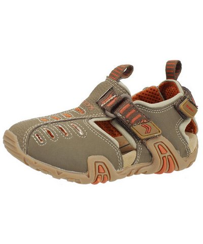 Geox Children Shoes on Geox  The Prettiest Velcro Shoes For Children   Blog Butyk Co Uk